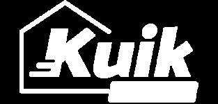 Kuik Smart Living