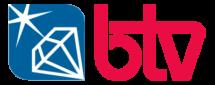 Logo-btv